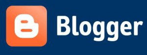 Πρόβλημα με το blogspot.com