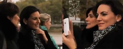 Η κυρία Κεφαλογιάννη, αυτοπροβάλλεται,  με χρήματα του Ελληνικού Λαού, σε αμφιλεγόμενα διαφημιστικά Spot…