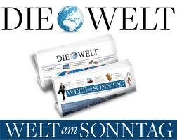 Die-Wielt