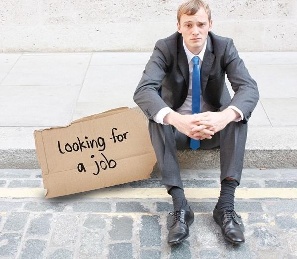 europe_unemployment01